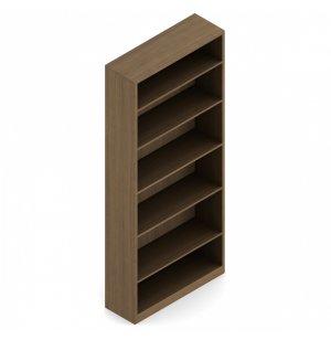 Genoa Bookcase