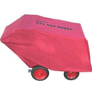Cover for 4-Seat Bye-Bye Buggy