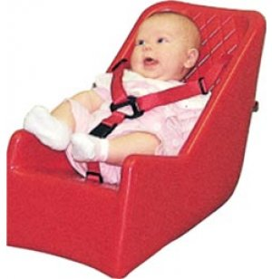 Infant Seat for Bye-Bye Buggy