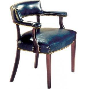 Bedford Captain Chair