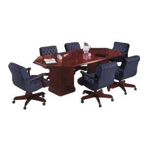 Bedford Octagonal Table
