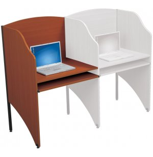 Add-a-Carrel