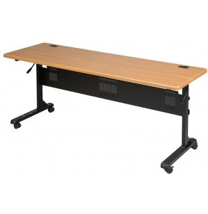 Flipper Table Rectangular