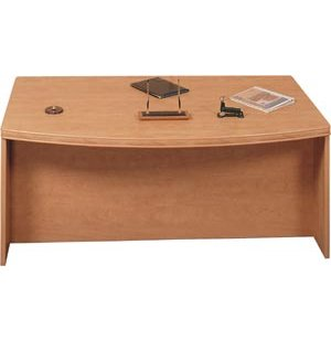 Bilbao Series Executive Office Desk