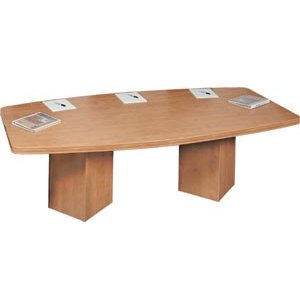 Bilbao Conference Table
