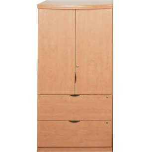 Bilbao Series Lateral File Storage Unit