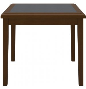 Belmont Corner Table