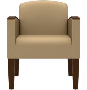Belmont Guest Chair