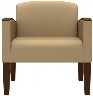 Belmont Exra-Large Guest Chair