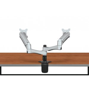 Desktop Monitor Mount - Additional Arm