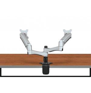 Desktop Monitor Mount - Additional Arm