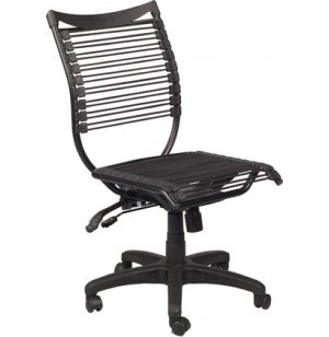 Seatflex Task Chair