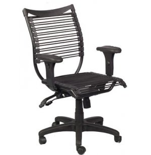 Seatflex Managerial Office Chair