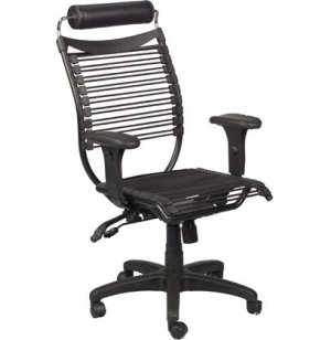 Seatflex Executive Office Chair