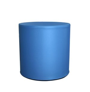 Blox Soft Seating - Cylinder, Grade 2