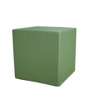 Blox Soft Seating - Cube, Grade 2