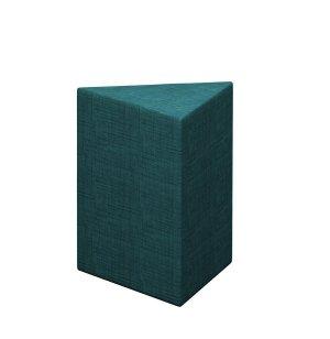 Blox Soft Seating - Triangle, Grade 2