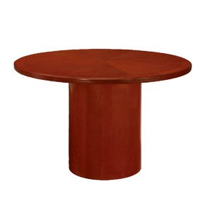 Belmont Round Conference Table