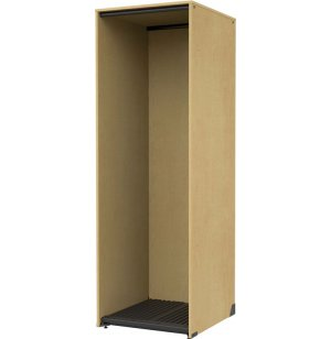 Band-Stor Music Instrument Storage - 1 XL Compartment