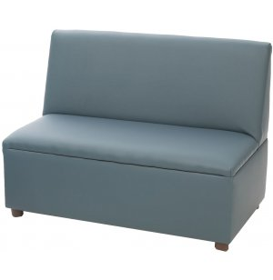Modern Casual Childrens Sofa