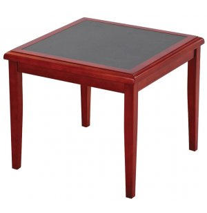 Brewster Corner Table