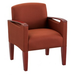 Brewster Guest Chair
