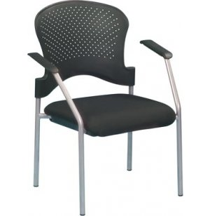 Breeze Guest Chair