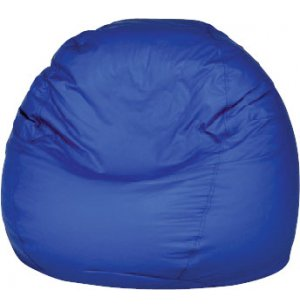 Jumbo Adult Bean Bag Chair
