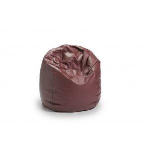 Brown Sales Jumbo Adult Bean Bag Chair