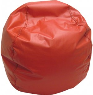 Children's Bean Bag Chair