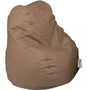 High Back Children's Bean Bag Chair