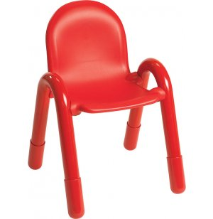 Baseline® Stacking Chair