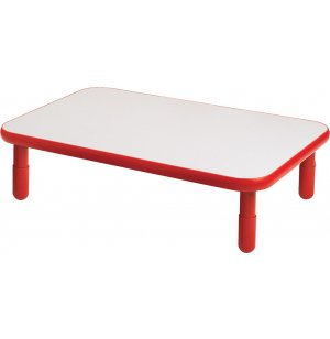 Baseline® Activity Table