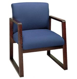 Bristol Guest Chair