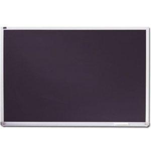 Composite Chalkboard