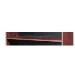1inch Core Shelf