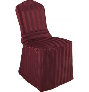 Chair Cover Spun Poly for BSC-9300 BSC-9350 Chairs