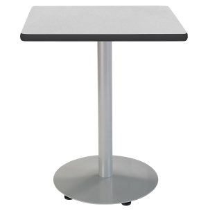 Boost Square Café Table - Jr. Standing Height