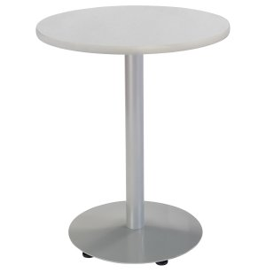 Boost Round Café Table - Jr. Standing Height