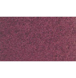 Mt. St. Helens Rectangle Carpet