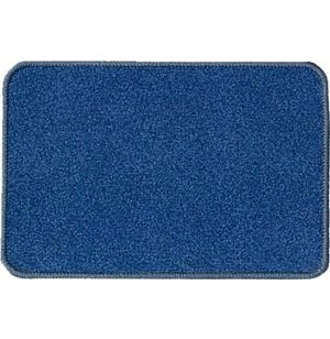 Mt. Shasta Rectangle Rug