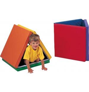 Tent Box Mat