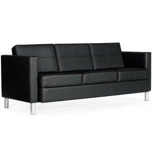 CITI Three-Seat Sofa