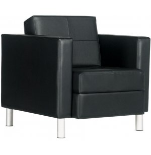 CITI Lounge Chair