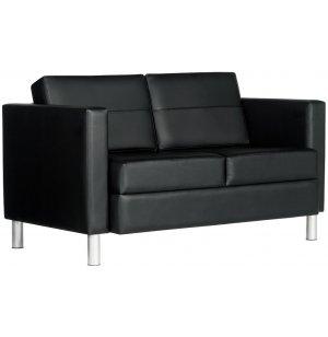 CITI Two-Seat Sofa