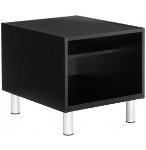 CITI End Table