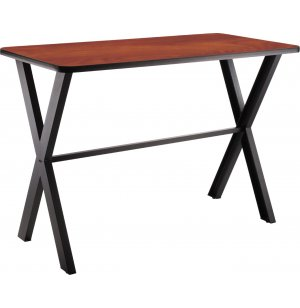 Rectangle Collaborator Table - HPL Top