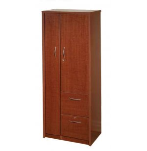 Teachers Wardrobe Storage Cabinet