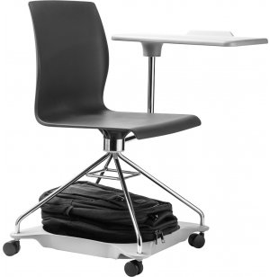 CoGo Mobile Tablet Chair