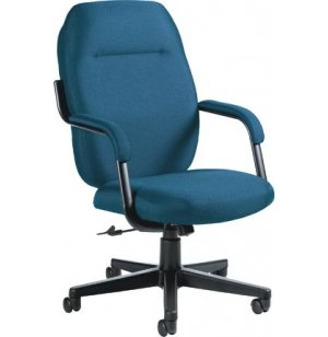 Commerce High Back Swivel Tilt Office Chair